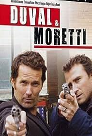 Duval et Moretti (2008)