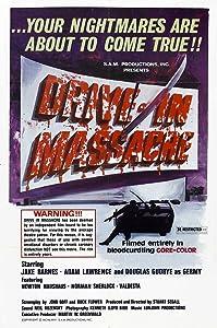 utorrent movie search download Drive In Massacre USA [720x594]