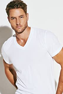 Justin Hartley New Picture - Celebrity Forum, News, Rumors, Gossip