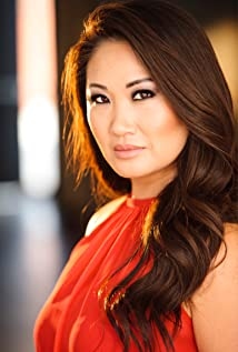 Diane Yang Kirk Picture