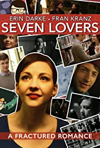 Primary photo for Seven Lovers