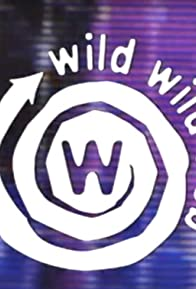 Primary photo for Wild Wild Web