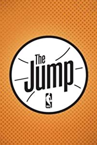 Watch free good quality movies The Jump: Episode #3.110  [640x320] [BDRip]