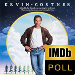 Poll Ifthen Movie Quotes Imdb Imdb