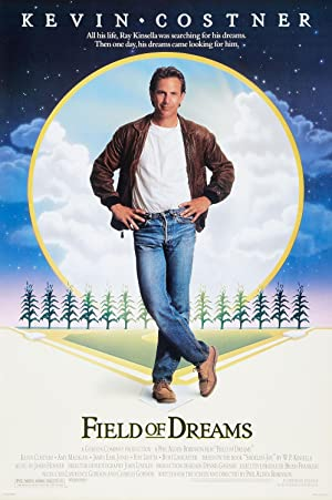 Field of Dreams (1989) online sa prevodom