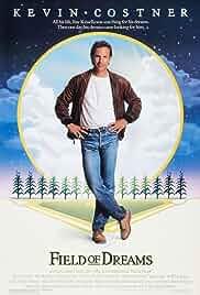Watch Movie Field Of Dreams (1989)
