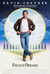 Primary photo for Field of Dreams