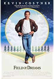 Download Field of Dreams (1989) Movie