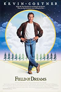 The movies torrent download Field of Dreams [UltraHD]