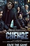 Amitabh Bachchan and Emraan Hashmi's Chehre postponed amidst rising Covid-19 cases