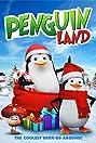 Penguin Land