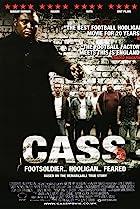 Cass (2008) Poster