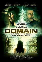 فيلم Domain مترجم