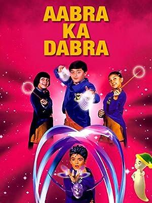 Aabra Ka Daabra movie, song and  lyrics