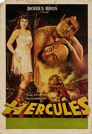 Hercules movie, song and  lyrics