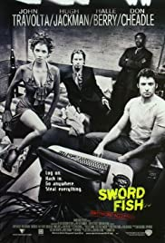 Swordfish (2001) 1080p