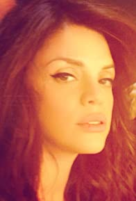 Primary photo for Vanessa Ferlito