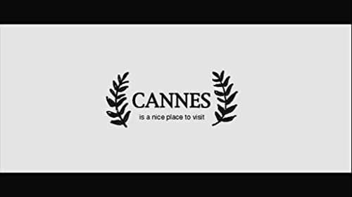 The story of how an eccentric French shop keeper and amateur film maker attempted to locate and befriend Banksy, only to have the artist turn the camera back on its owner.