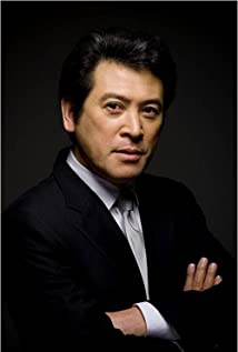 Nam Kyung-Eub