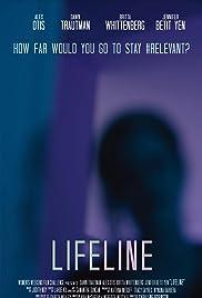 Lifeline Poster