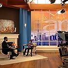 John Paul Ruttan on Canada AM CTV Television