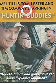 Primary photo for Huntin' Buddies
