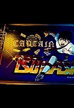 XiR feat. No.1 - Tsubasa