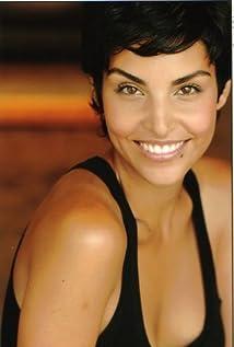 Paula Miranda Picture