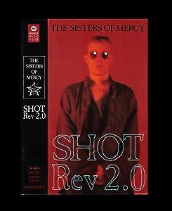 Shot Rev 2.0 UK