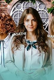 L'Académie Poster