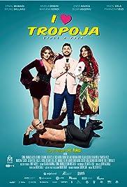 I Love Tropoja