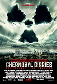 Primary photo for Chernobyl Diaries