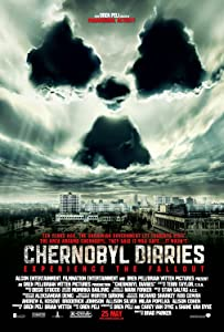 Mobail movies downloads Chernobyl Diaries USA [hd1080p]