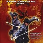 Zhui ma lao (2003)