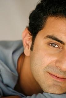 Assaf Ben Shetrit Picture