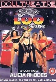 Dr loo and the filthy phaleks