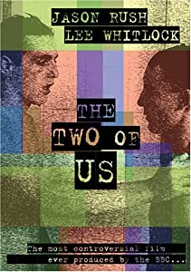 Must watch swedish movies Two of Us by [hd720p]
