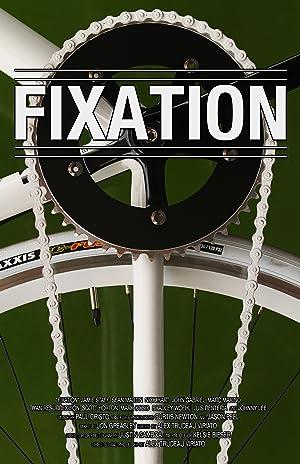 Where to stream Fixation