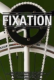 Fixation (2012) 720p