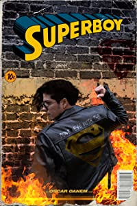 Superboy in tamil pdf download
