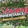 Strange Inheritance (2015)