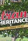Strange Inheritance