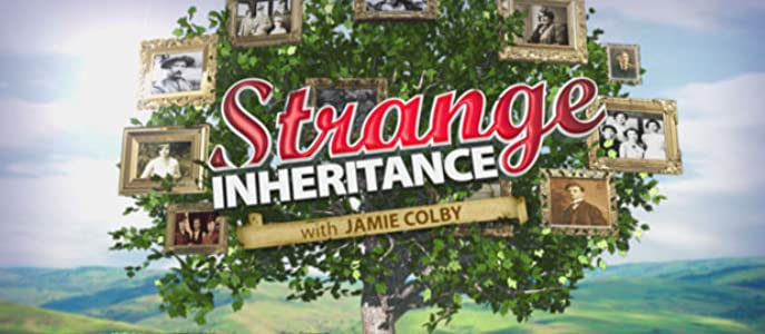 Top downloadable movie sites Strange Inheritance - Houdini Jewel, David Copperfield, Jamie Colby [1280x720] [320x240] [DVDRip] (2018)