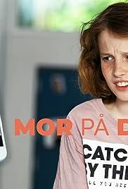 dating Media PAnopeus dating Monmouth County NJ