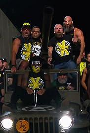 Countdown to WWE Survivor Series 2019 Poster