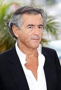 Primary photo for Bernard-Henri Lévy