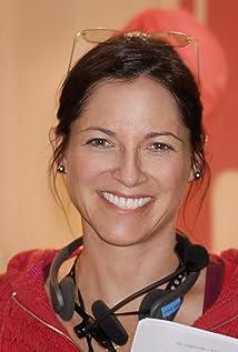 Nadine Van der Velde - IMDb