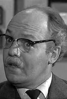 Stan Jones - IMDb