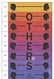 Others Poster