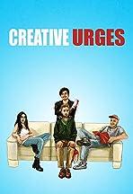 Creative Urges